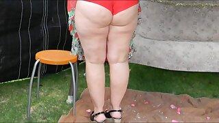 Granny chap-fallen toes (2)
