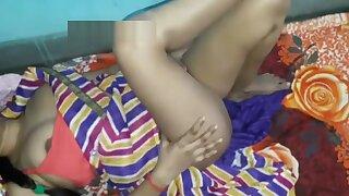 Indian bhabhi heavy soul sucking wide of boyfriend, desi sex